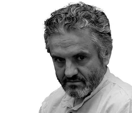 JavierMartinez-FndBlanco