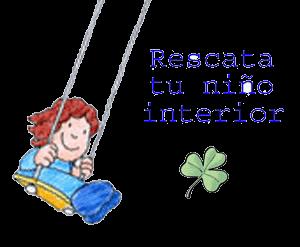 TALLER DE RESCATAR NUESTRO NIÑO INTERIOR