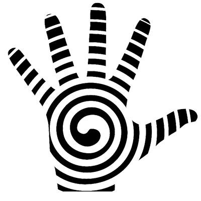 Aprender Hipnosis