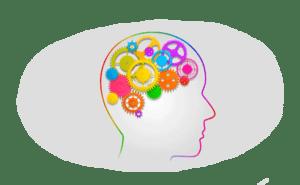 Curso Experto en Técnicas Regresivas